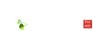 Inner Light Acupuncture & Herbal Medicine