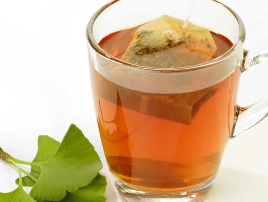 At-risk Medicinal Herbs